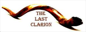 The Last Clarion