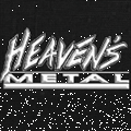 Heaven's Metal Podcast: Episódio 17