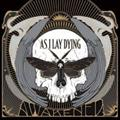 As I Lay Dying: resenha do álbum Awakened